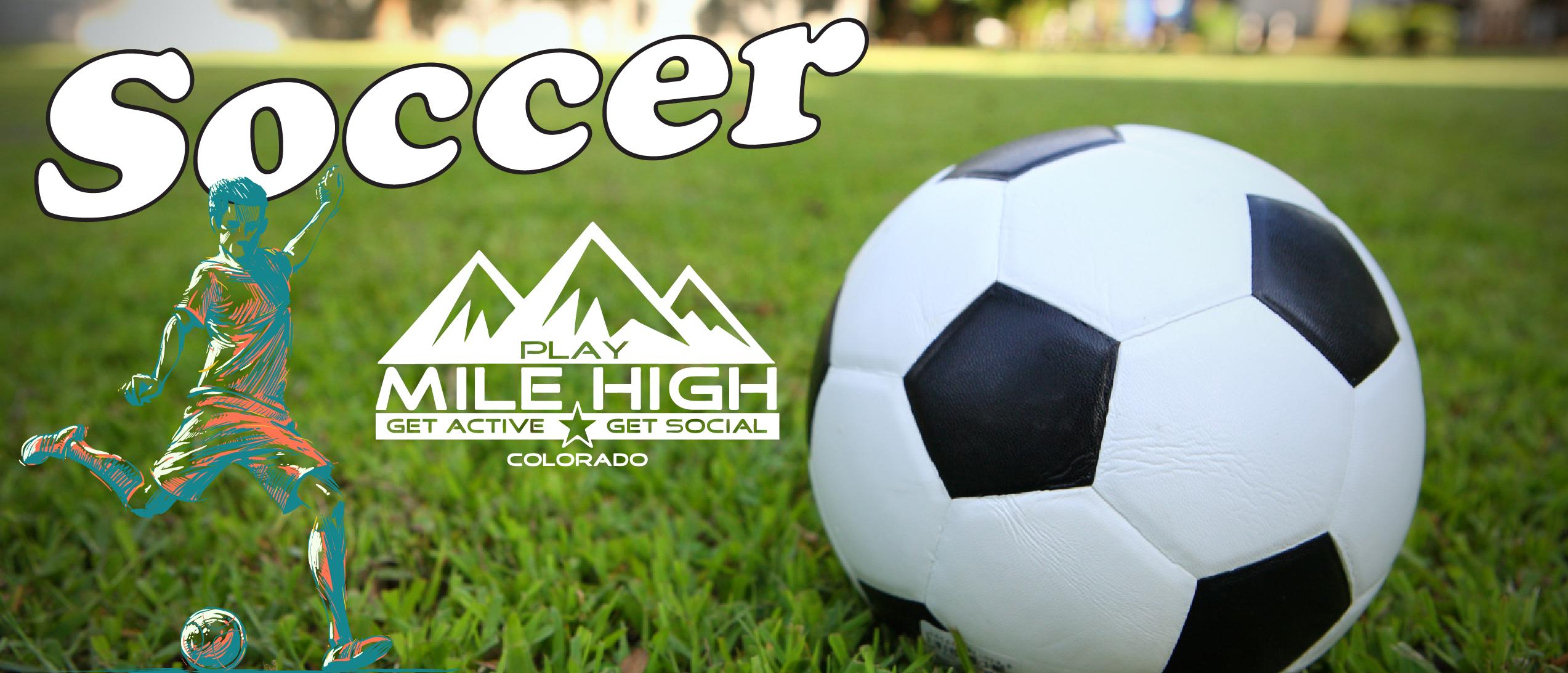 Denver_Soccer2-01