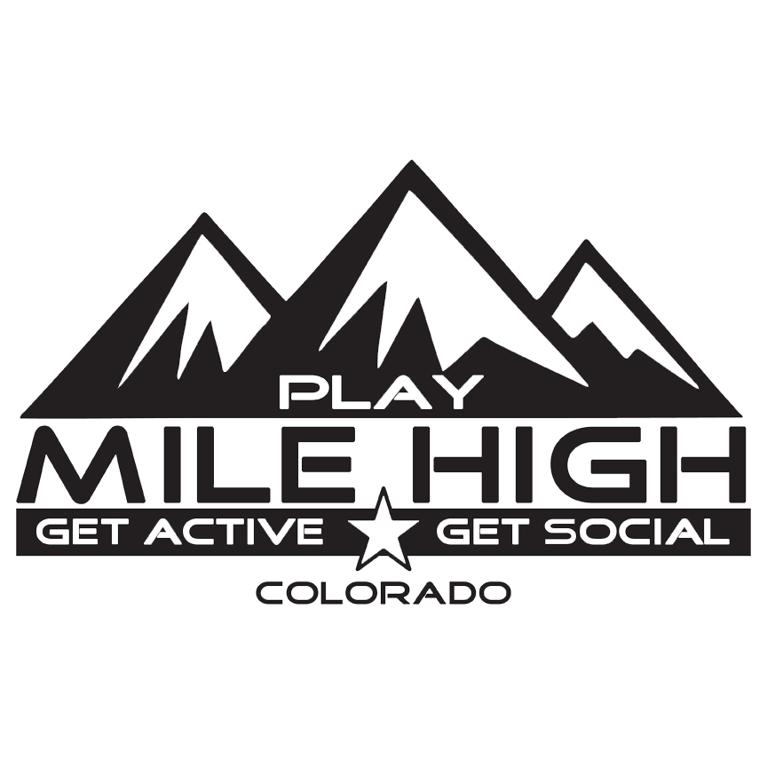 MILE HIGH CONCEPT No Background