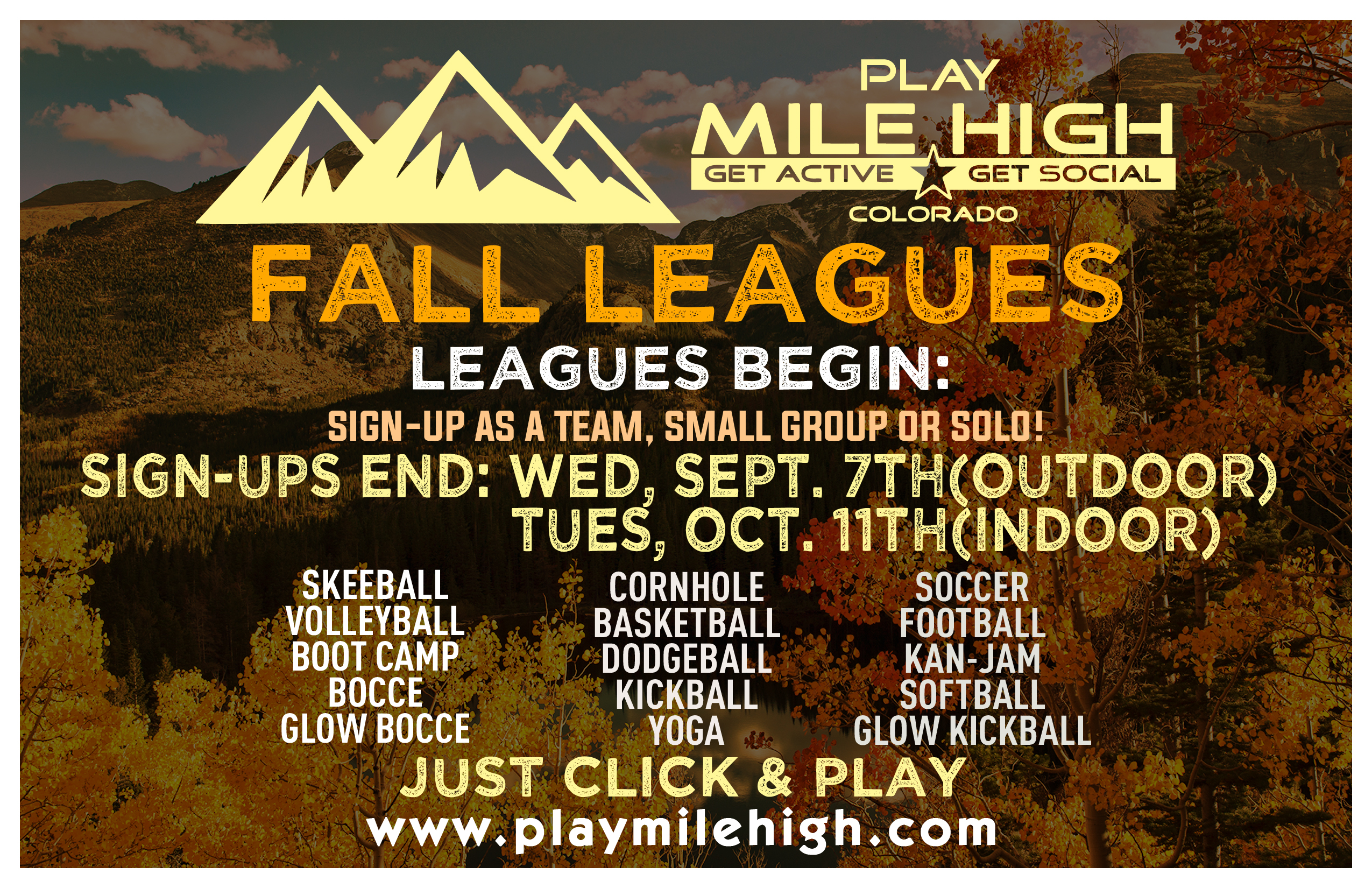 POSTER-FALL2016-PLAY MILE HIGH