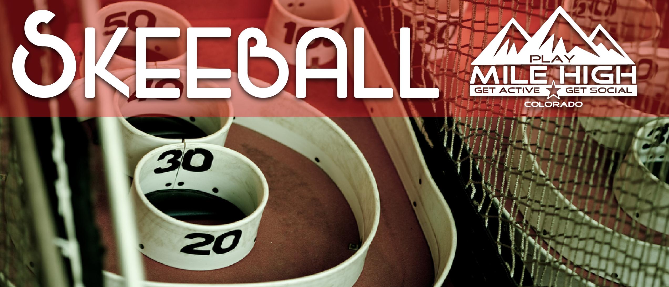 Skeeball_DenverBanner-01