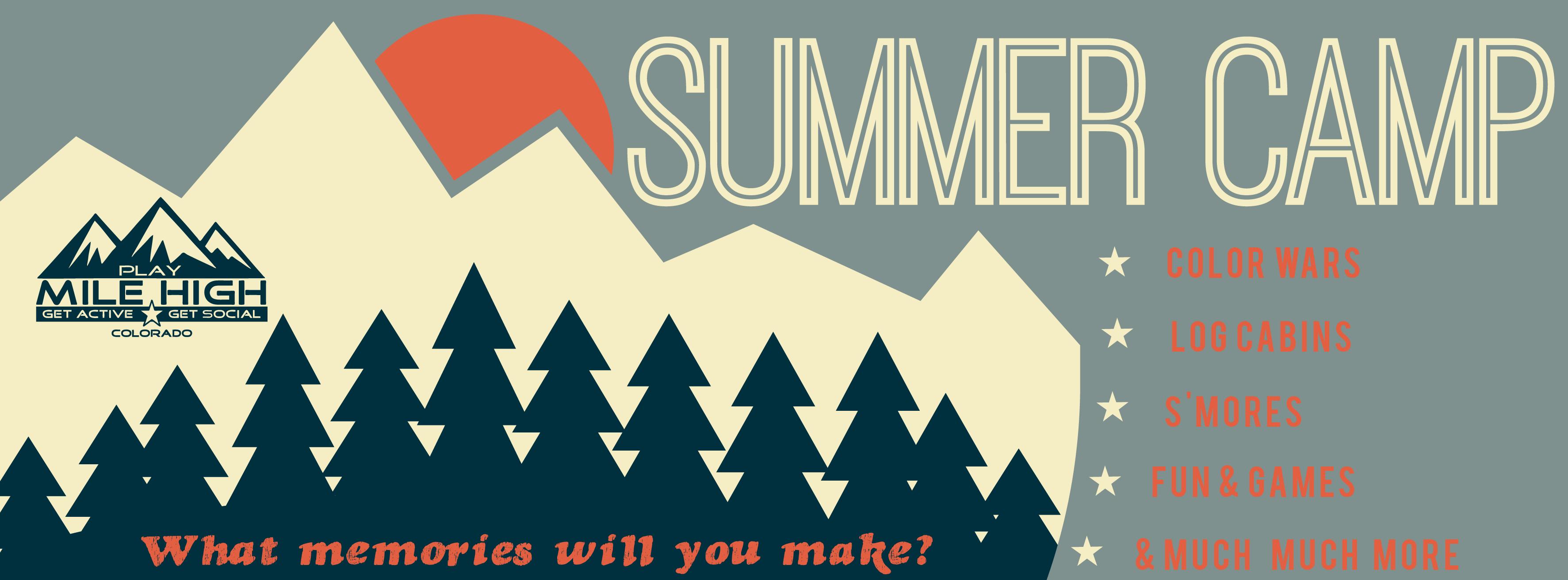 SummerCamp_Banner-01
