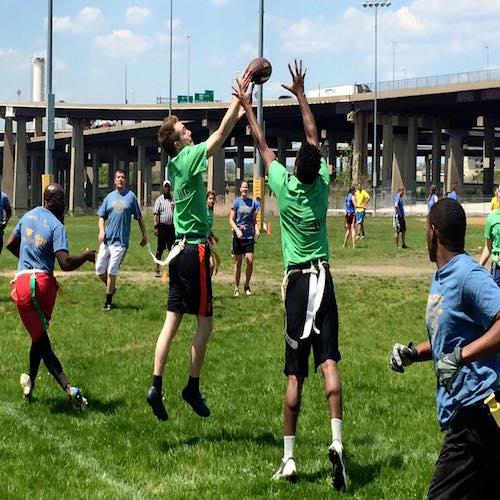 697e54712 Denver Flag Football League - Play Mile High Flag Football