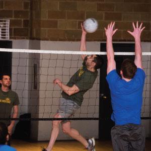 indoor-volleyball-4