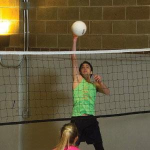 indoor-volleyball-5