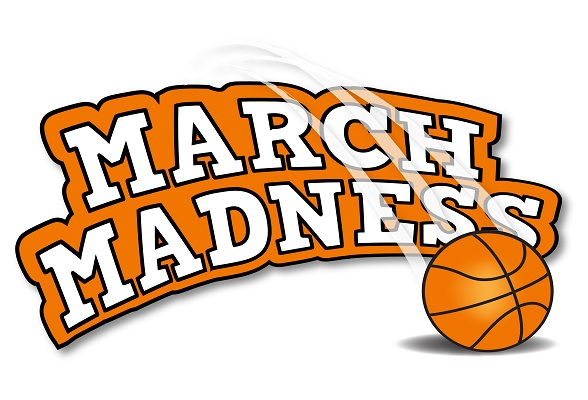 join our march madness pool - play mile high  play mile high