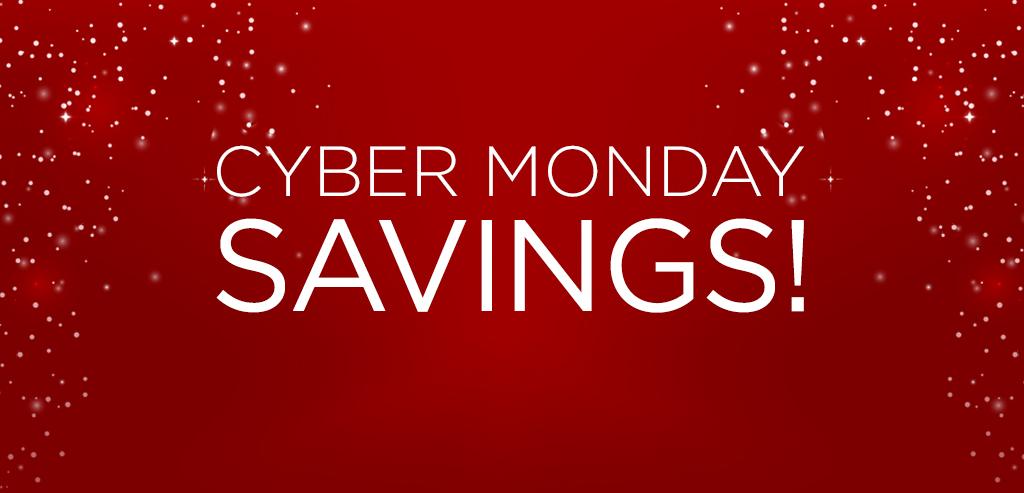 cyber monday deals - photo #33