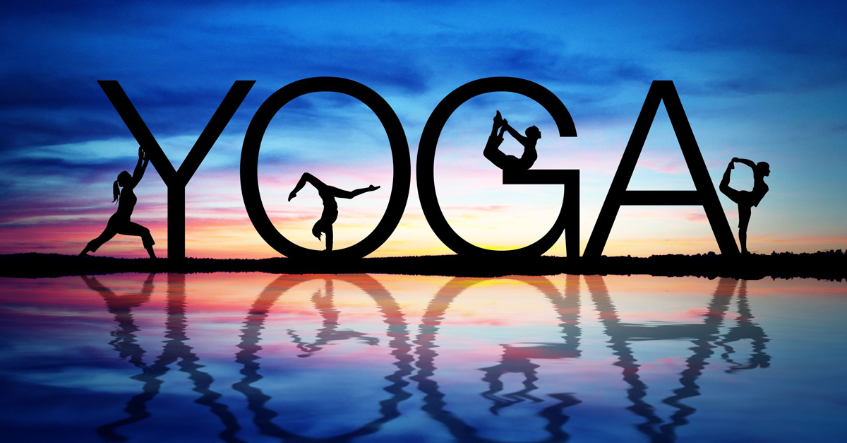 Yoga Archives - Play Mile High