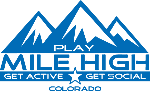 play mile high denver s best coed social sports leagues