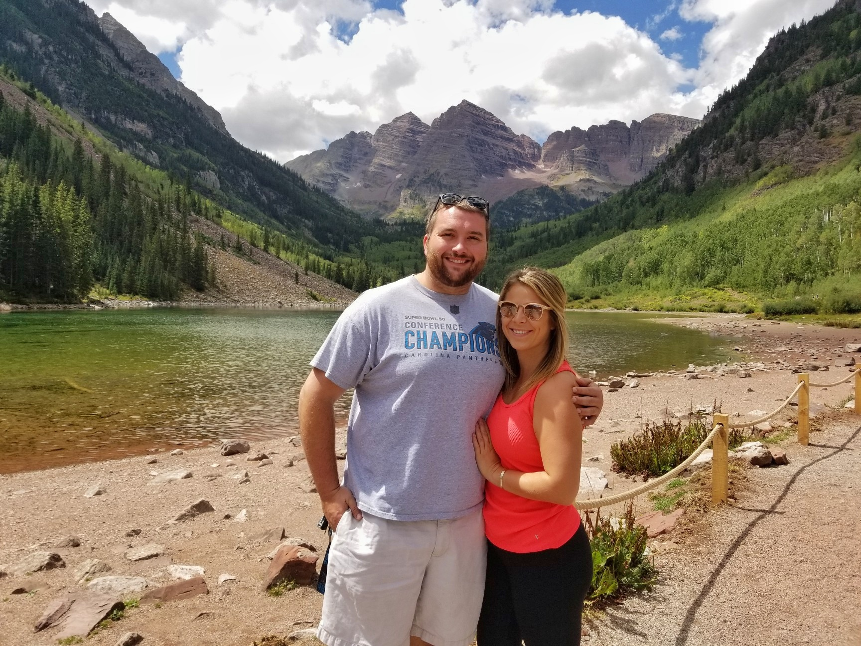 dating in denver, play mile high